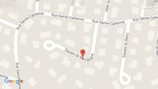 Un homme enseveli dans une tranchée à Bonsecours, près de Rouen : pronostic vital engagé