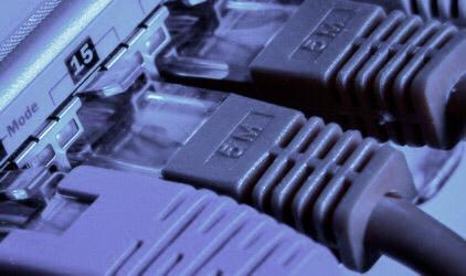 Haut et très haut débit numérique dans l'Eure : les élus invités à une série de réunions