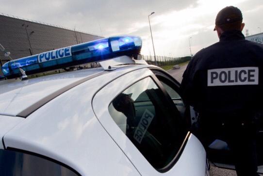 Tentative de cambriolage à Vaux-sur-Seine : deux suspects interpellés