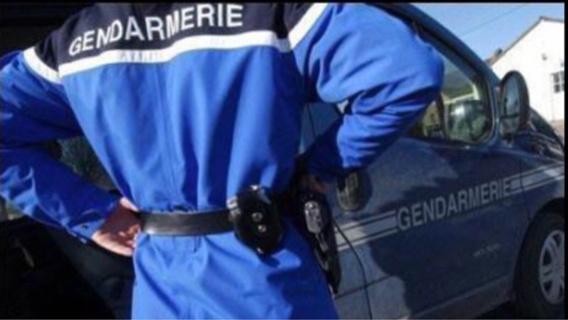 La Saussaye : un voleur de sac à main interpellé par un témoin à la sortie de l'église