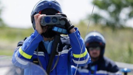 Déjà 12 tués sur les routes en Seine-Maritime : mise en garde avant le week-end de Pâques