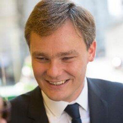 David Margueritte