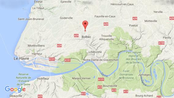 Découverte de bijoux dans un bois à Nointot (Seine-Maritime) : ils sont peut-être à vous ?
