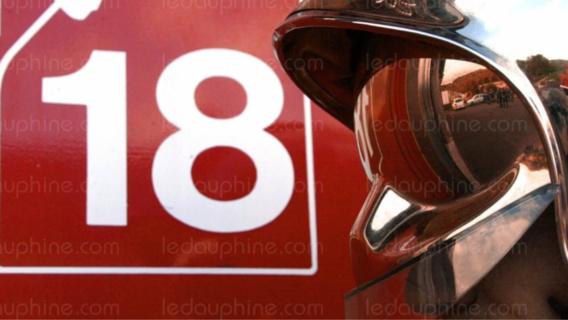 Pacy-sur-Eure : foire à tout des sapeurs-pompiers le 22 mai
