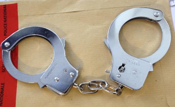 Les agresseurs ont été interpellés et placés en détention en attendant leur procès le 25 mai devant le tribunal correctionnel du Havre (Illustration@infonormandie)