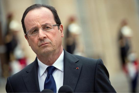 Seine-Maritime : François Hollande en visite à Grand-Quevilly ce mardi 17 mai
