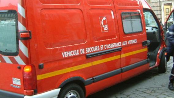 Sotteville-lès-Rouen : une femme de 85 ans succombe à un malaise sur la voie publique