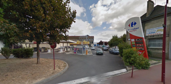 Elbeuf : le voleur à l'étalage en fugue d'un foyer de Canteleu était recherché par la police