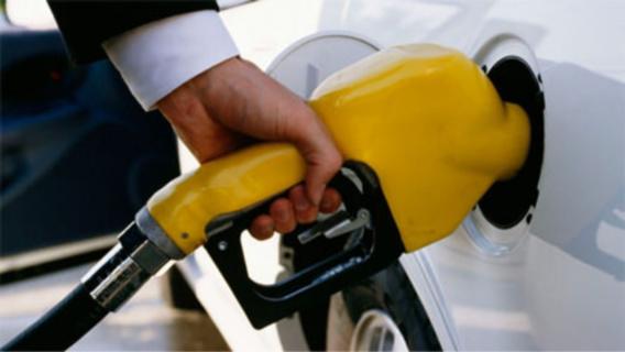 Vente de carburant en Seine-Maritime : les mesures de restriction sont levées