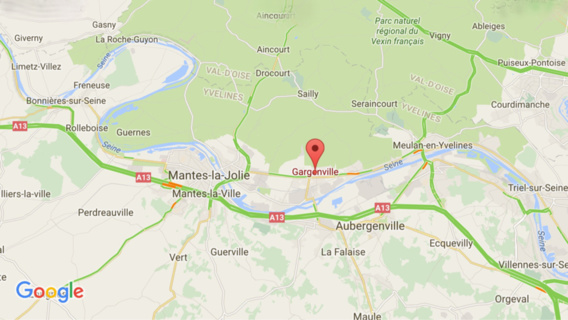 8e Kool Day à Gargenville (Yvelines) : l'occasion de s'en mettre plein la vue !