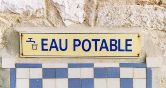 Eure : l'eau à nouveau consommable à Gisors, annonce la préfecture