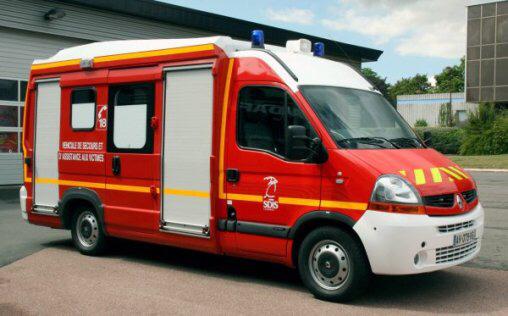 Yvelines : le corps en état de décomposition d'une femme découvert par les pompiers