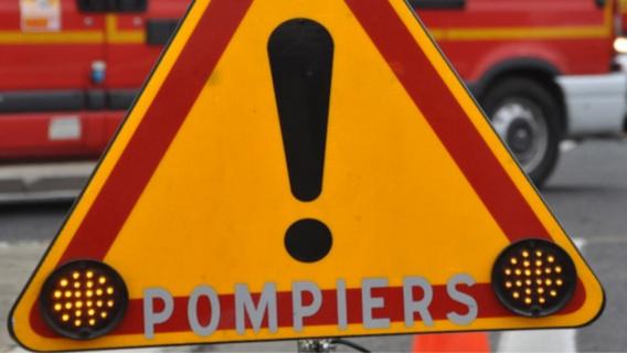 Une fillette grièvement blessée en Seine-Maritime : appel à témoins après un délit de fuite