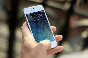 Conflans-Sainte-Honorine : trois voleurs de téléphone arrêtés à la gare