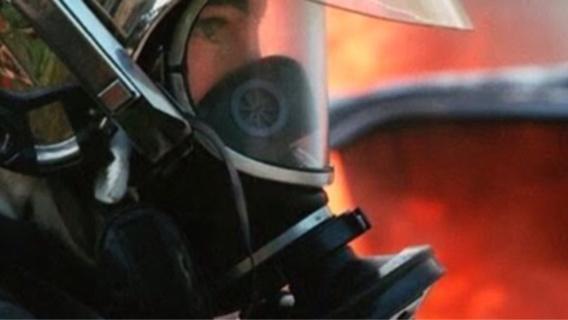Évreux : six feux de poubelles d'origine criminelle en quelques heures