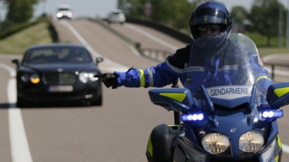 Photo@Gendarmerie/Facebook