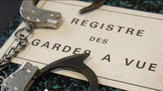 Grand-Quevilly : trois voleurs à la roulotte interpellés grâce au signalement d'un témoin