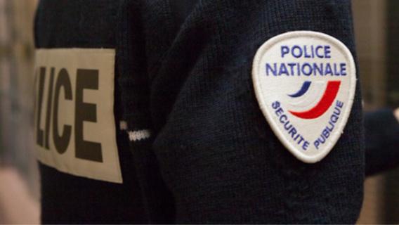 Seine-Maritime : une policière se suicide avec son arme de service à son domicile à Maromme