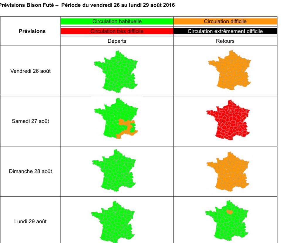 Document@Bison Futé