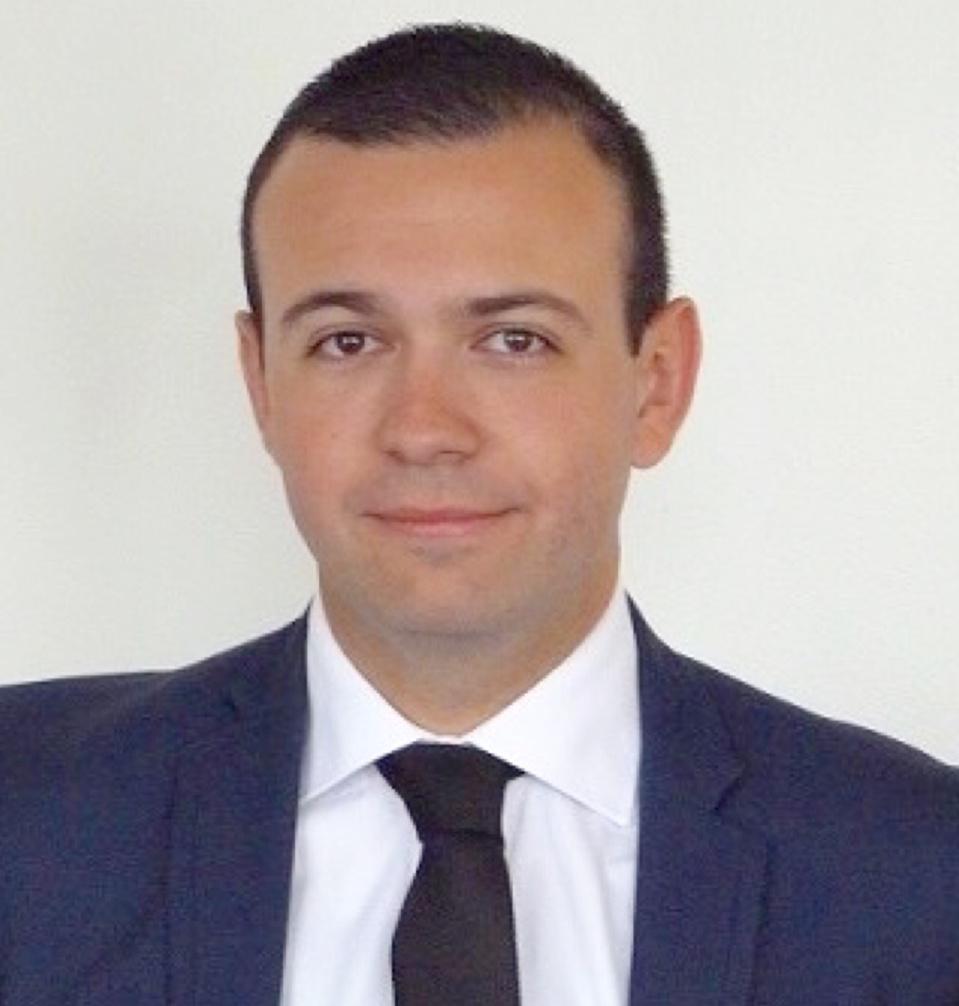 Adrien Guillou