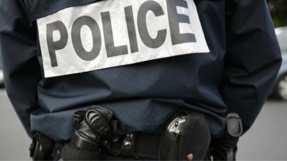 Rouen : surpris par un riverain, un pilleur de voitures est arrêté par la police le nez dans le coffre