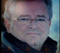 Le corps de jean Fischer aurait été découvert il y a plusieurs jours déjà (photo@gendarmerie)
