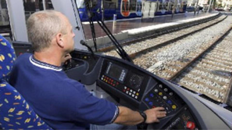 Deux-cents emplois sont proposés par la SNCF en Normandie, dans tous les métiers de l'entreprise (Illustration@SNCF)