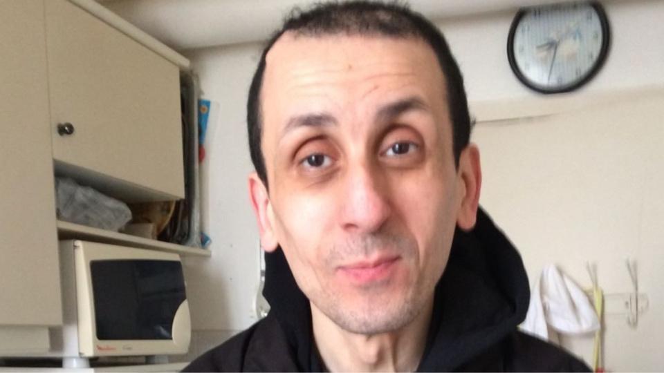 Disparition inquiétante : la gendarmerie des Yvelines lance un appel à témoin