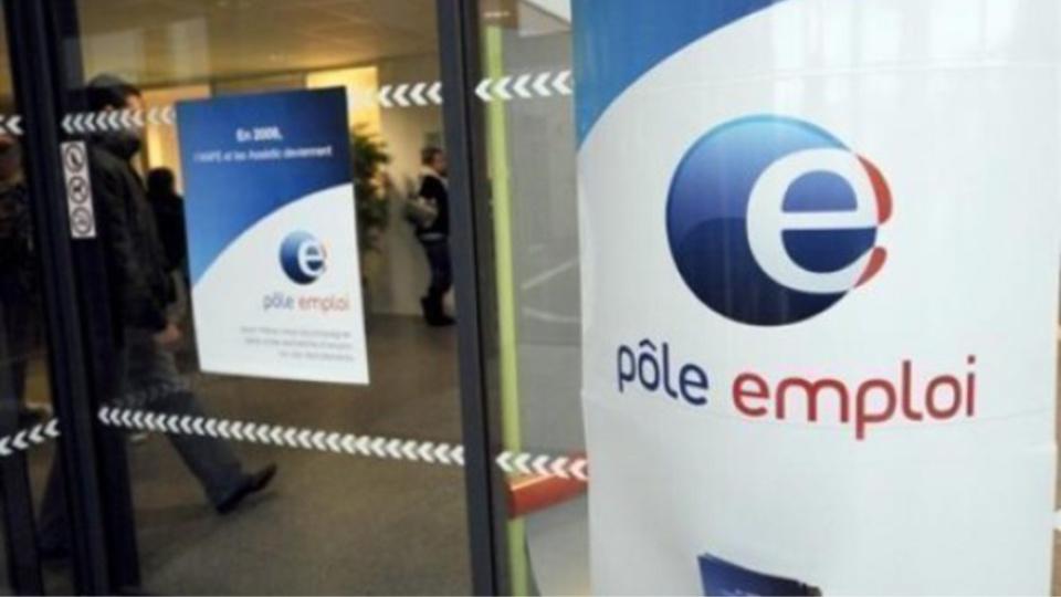"""Les chiffres de l'emploi dans l'Eure : la préfecture constate une """"évolution globalement positive"""""""