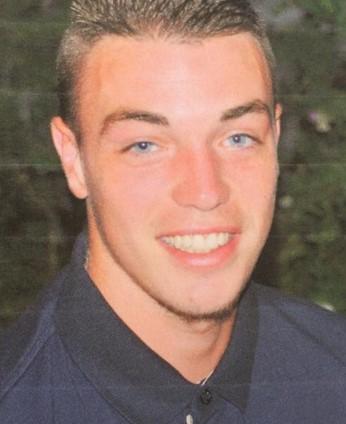 [Disparition inquiétante] Le corps sans vie de Sébastien, 21 ans, découvert dans la Seine à Limay