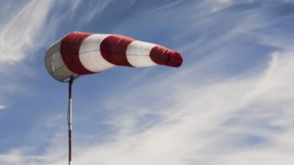 Alerte au vent violent en Seine-Maritime : les consignes à observer aujourd'hui