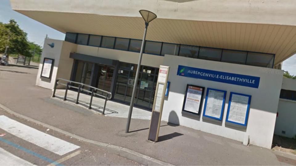 Aubergenville nouvelles newslocker for Aubergenville piscine