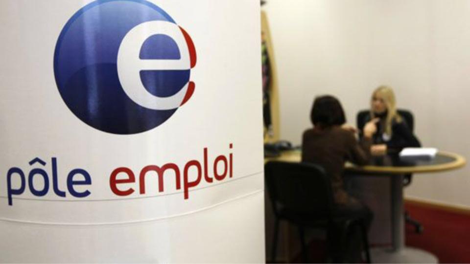 Chômage dans l'Eure : tendance à la  baisse mais toujours 32 220 demandeurs d'emploi