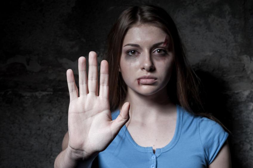 1 femme meurt tous les 2,5 jours sous les coups de son conjoint : en 2015, 224 femmes sont ainsi décédées en France (Illustration©DR)