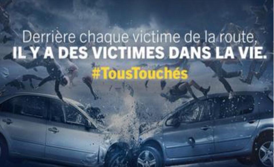 Seine-Maritime : contrôles renforcés sur les routes pour les fêtes de fin d'année