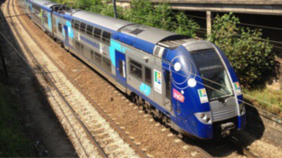 Lutte contre la fraude dans les trains : un dispositif expérimenté entre Paris et la Normandie