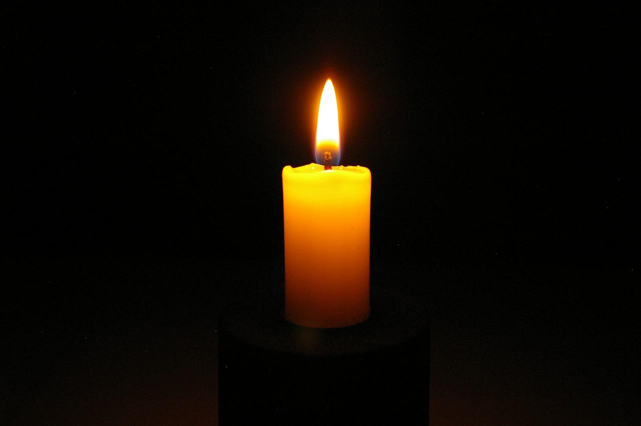 15 000 foyers dans le noir dans les Yvelines (Illustration © Pixabay)