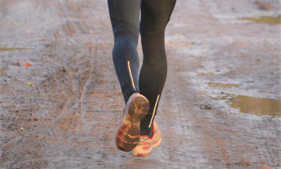 Le joggeur a été contraint de monter de force dans le véhicule de ses agresseurs - Illustration © Pixabay