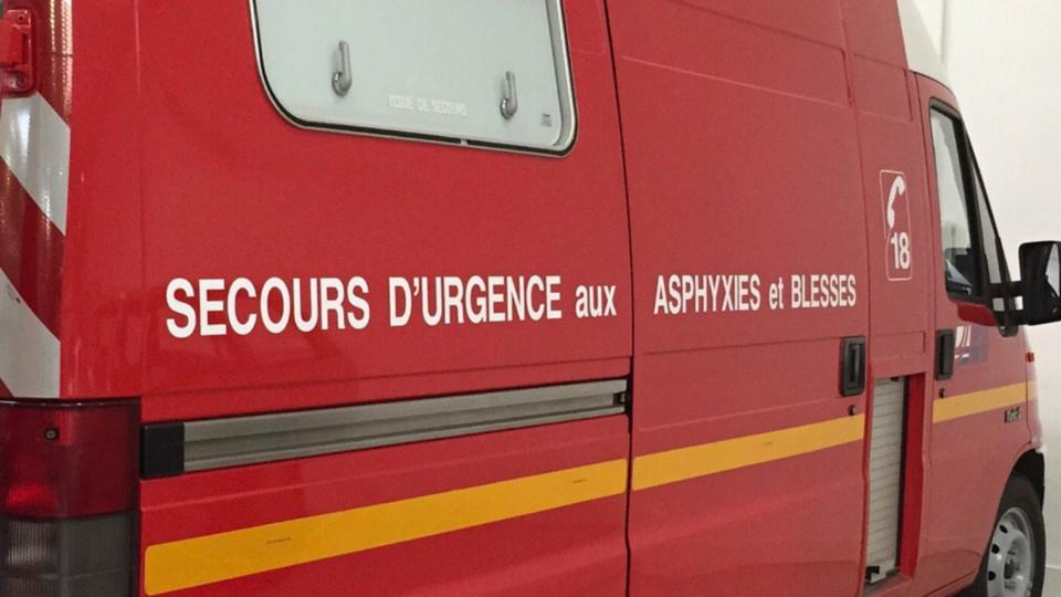 Chanteloup-les-Vignes (Yvelines) : un enfant de 6 ans heurté par une voiture en traversant la rue