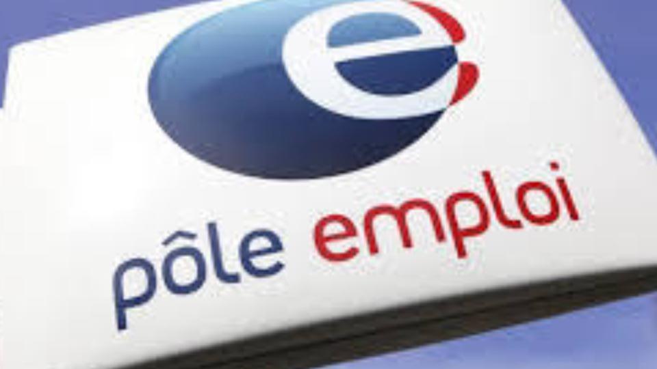 Le nombre de demandeurs d'emploi régresse de 2,9% sur un an dans l'Eure