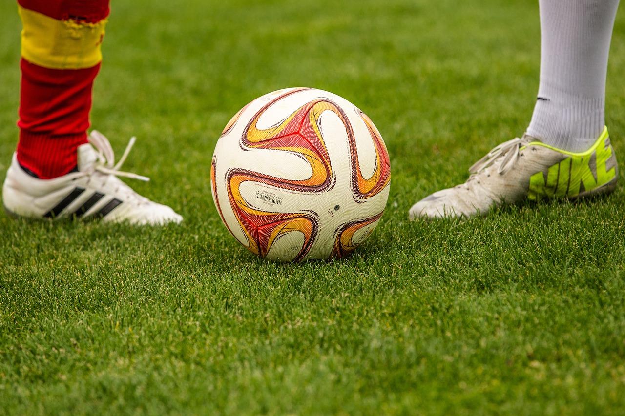 La rencontre entre les deux équipes a rapidement dérapé -Illustration © Pixabay