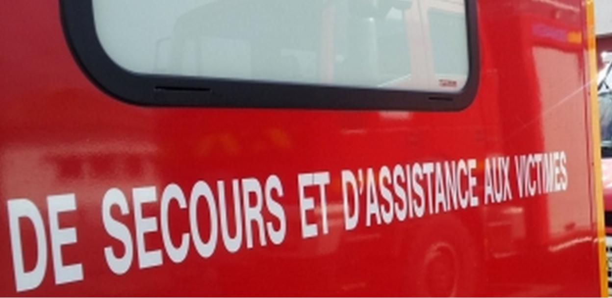 Deux blessés dans deux accidents de la route en Seine-Maritime