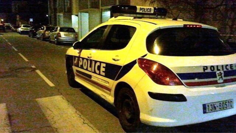 Yvelines : quatre voleurs arrêtés en flagrant délit sur le parking de Norauto à Flins-sur-Seine