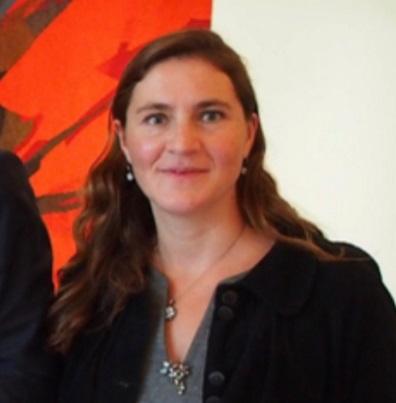 Virginie Sené-Rouquier a occupé notamment les fonctions de cheffe de cabinet du préfet de la région Île-de-France - Photo @ Le Moci
