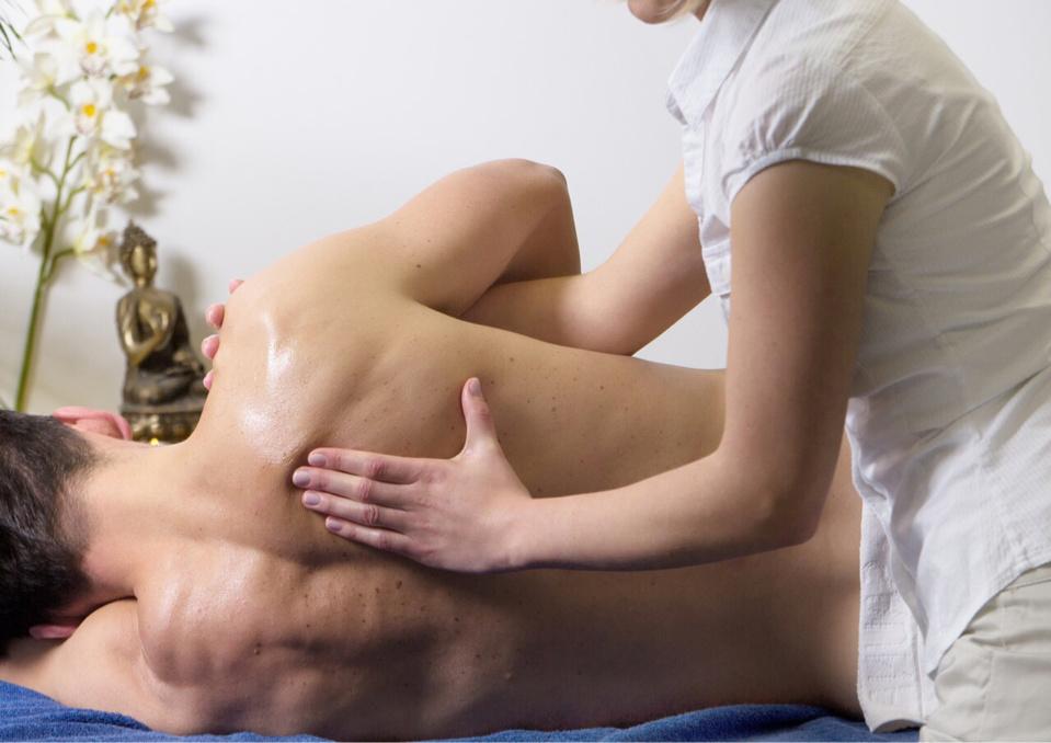 Le salon de massage discret offrait à ses clients des actes sexuels tarifés - illustration @ Pixabay