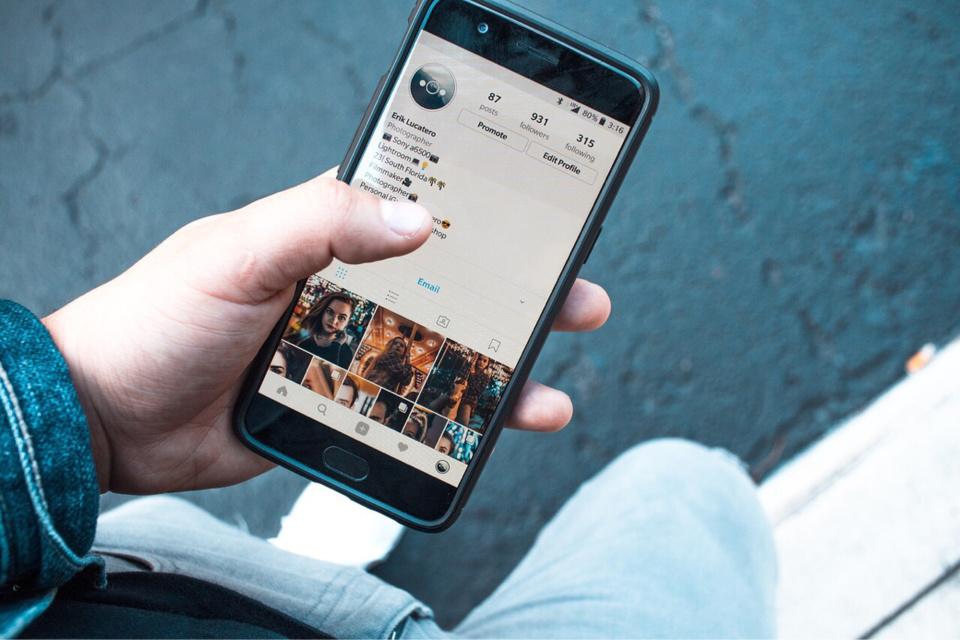 Le téléphone volé la veille  a été découvert sur le suspect lors de la fouille de sécurité - illustration @Pixabay