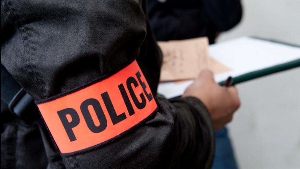 L'enquête a été confiée aux policiers de la sûreté départementale de Seine-Maritime - Illustration @ DGPN
