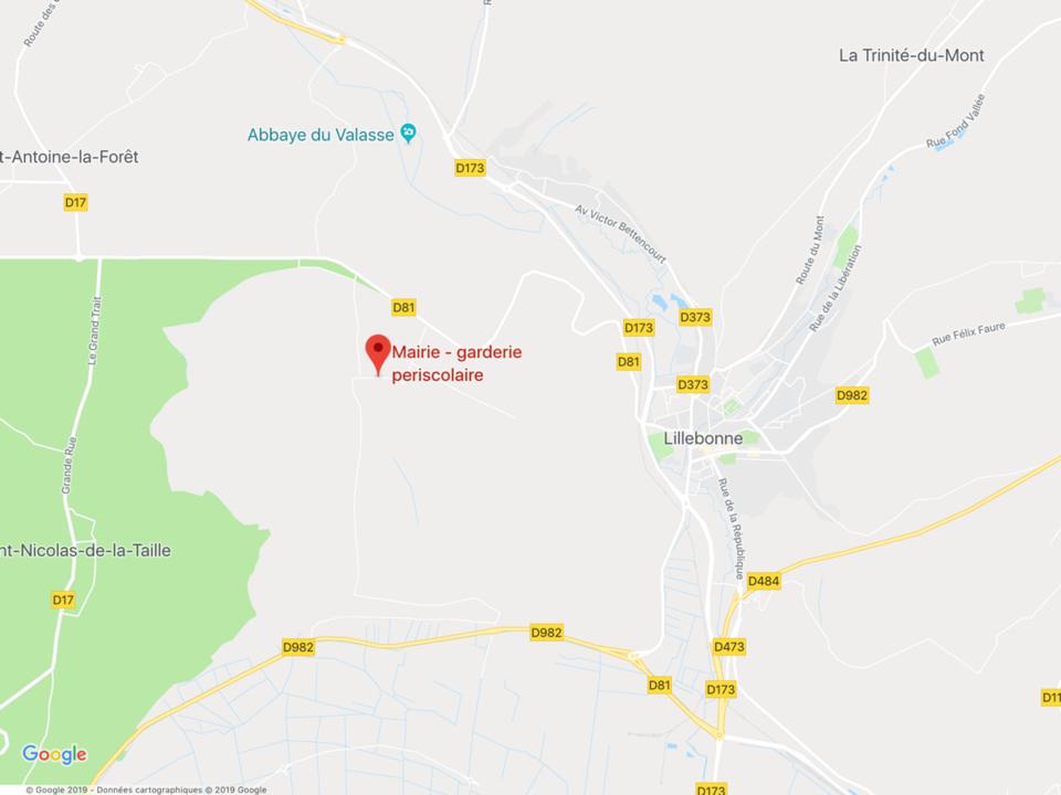 Seine-Maritime : le passager d'un pick-up chute au sol, il est blessé grièvement
