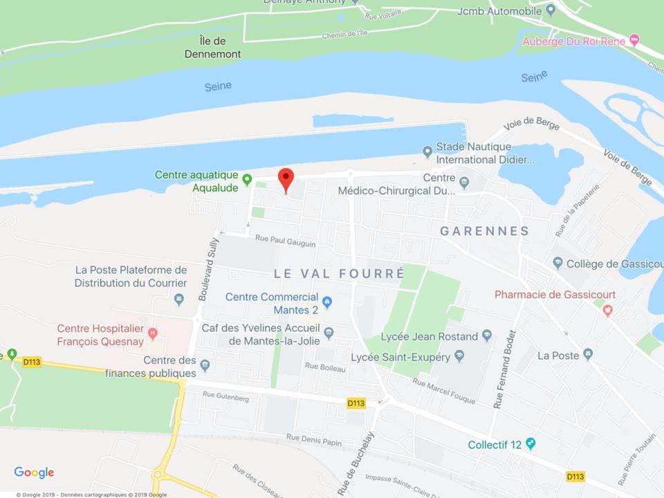 Coups de feu et tentative d'homicide à Mantes-la-Jolie : le témoin se rétracte et s'enfuit