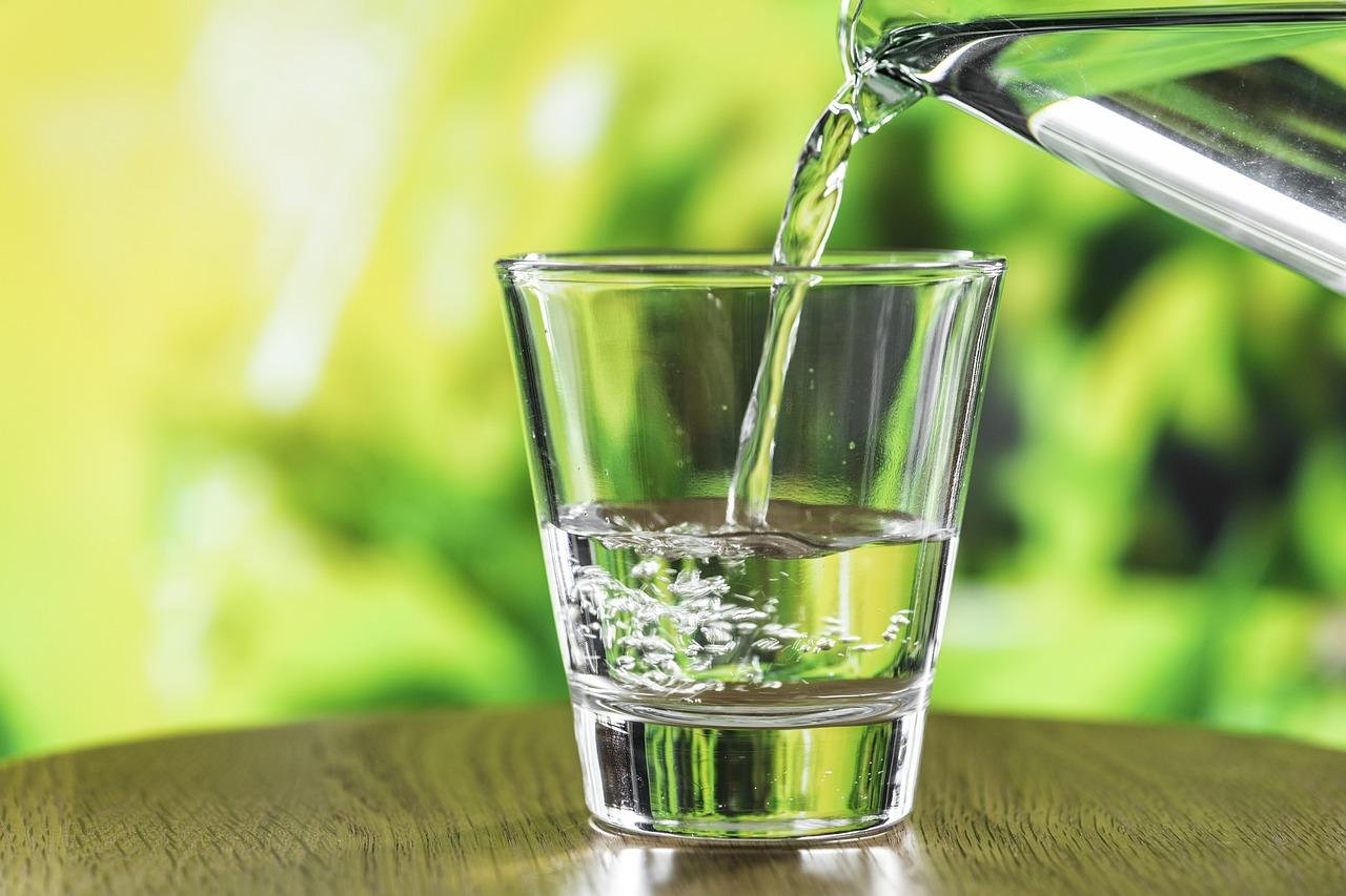 Les résultats des analyses, tombés det après-midi, confirment la potabilité de l'eau du robinet - Illustration © Pixabay